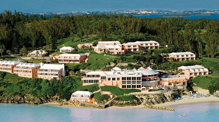 FTG Hotel PompanoBeachClub Exterior CreditPompanoBeachClub