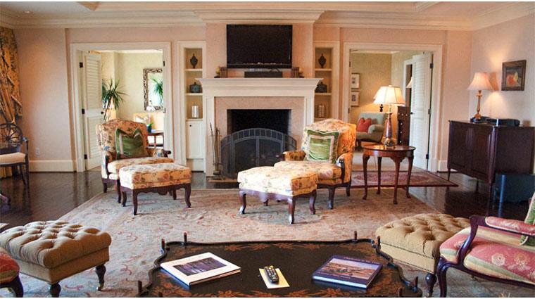 FTG Kiawah Guestroom FireplaceWide
