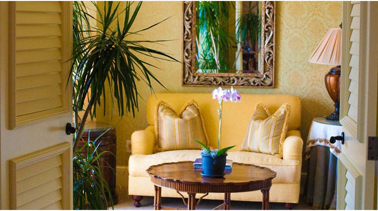 FTG Kiawah Guestroom Frenchdoors