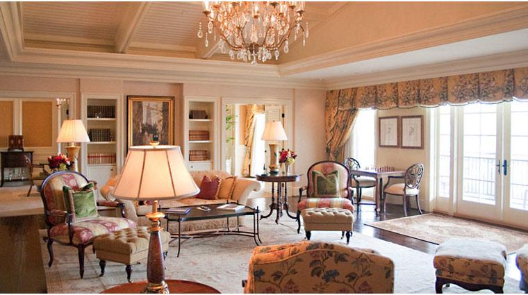 FTG Kiawah Guestroom Wide