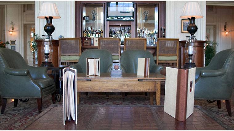 FTG Kiawah Lobby Bar