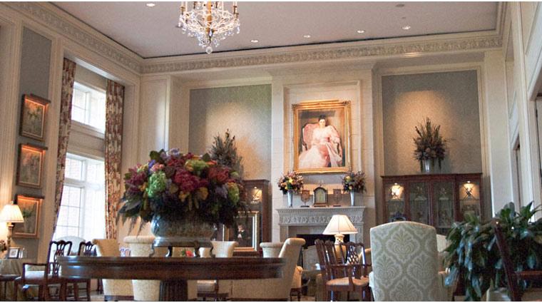 FTG Kiawah Lobby Lounge