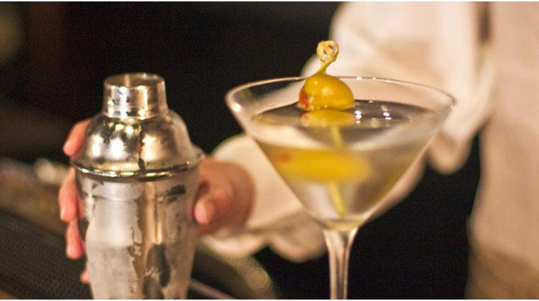 FTG Kiawah TheOceanRoom Cocktail 1