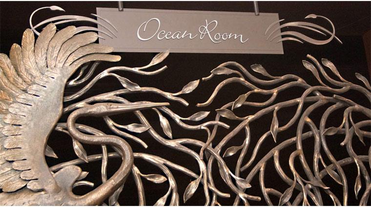 FTG Kiawah TheOceanRoom DiningRoom 2 Sign