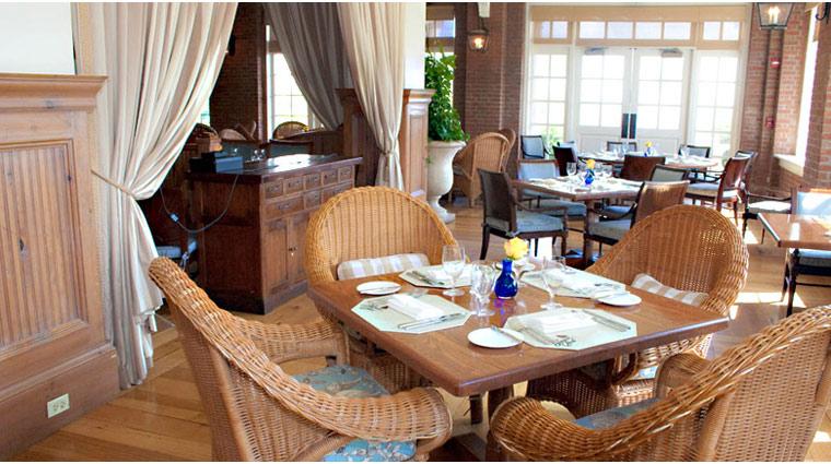 FTG Kiawah TheOceanRoom DiningRoom 3