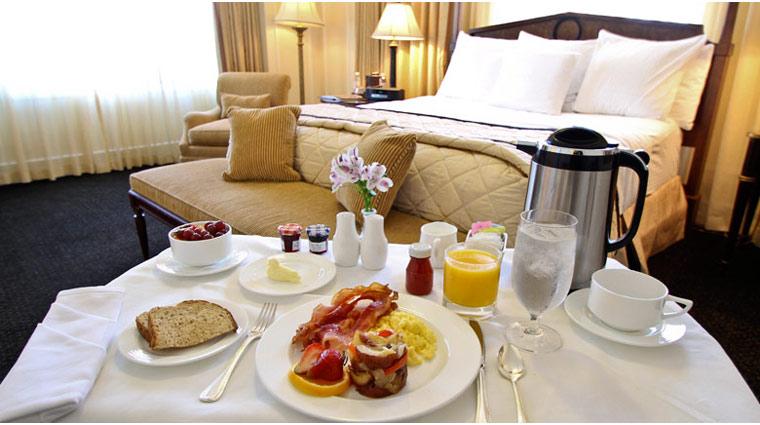 FTG PeabodyMemphis DannyThomas Suite FoodService Breakfast2