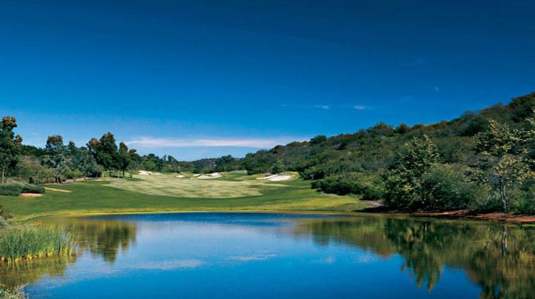 GrandDelMar Golf 2 PR