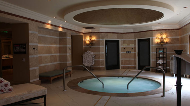 GrandDelMar Spa Whirlpools 1 PR