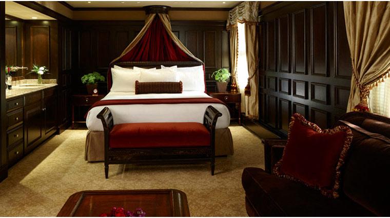 Kohler Hotel HertiageGuestRoom 2 PR