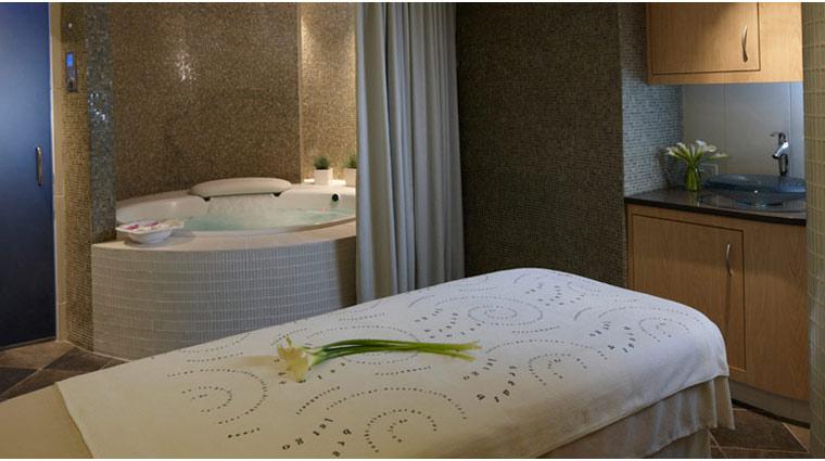 Kohler Spa Riverbath Room 2