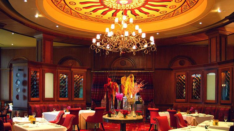 NWL Lautrec DiningRoom 2