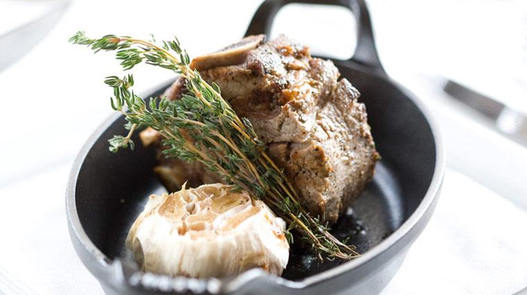 OceanRoom Food 1 PR