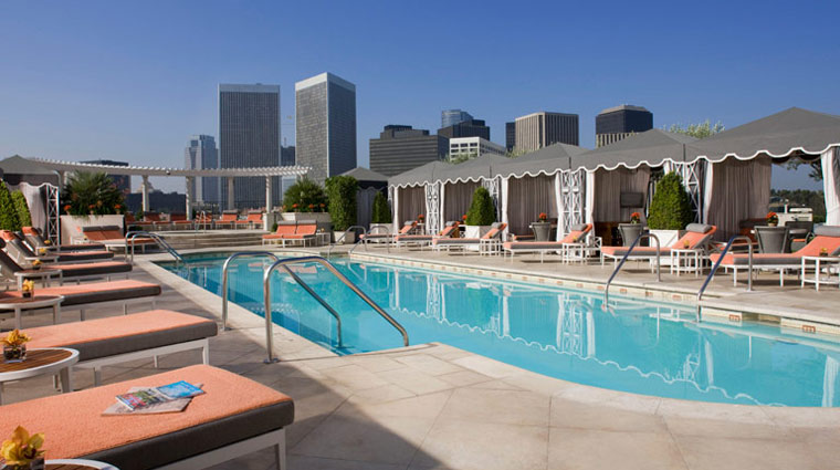 PeninsulaBH Pool Rooftop 1 PR