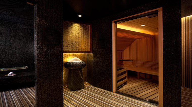 PeninsulaNYCSpaESPA Sauna 1 PR