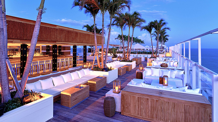 1 Hotel South Beach Miami Hotels