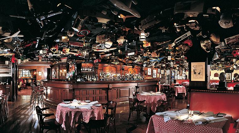 Property 21Club Restaurant Dining BarRoom2 BelmondManagementLimited