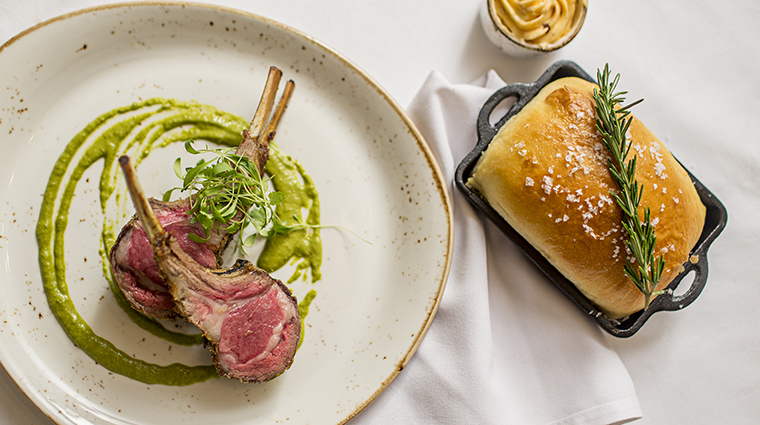 Property AG Restaurant Dining Cuisine3 TheRitzCarltonHotelCompanyLLC