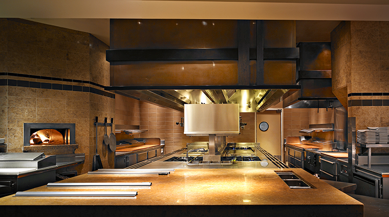 Property Abacus Restaurant Dining Kitchen KentRathbunConcepts