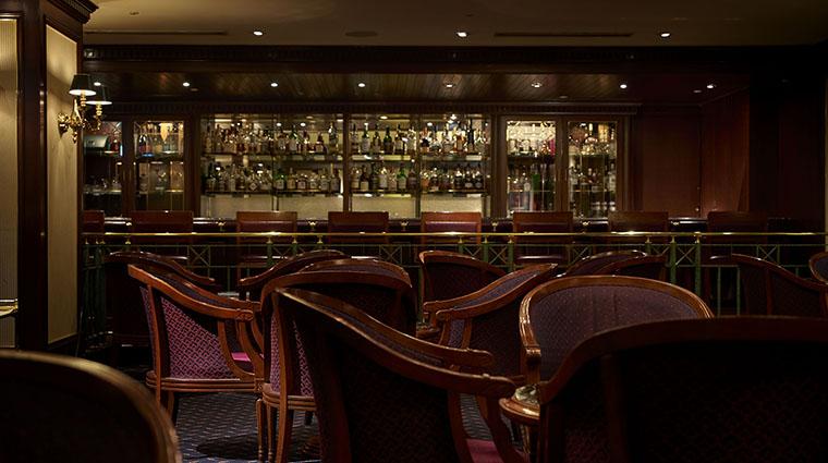 Property AgoraRegencySakai Hotel BarLounge MainBarForesail AgoraHospitalitesCoLTD