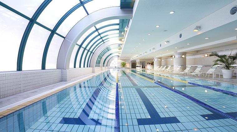 Property AgoraRegencySakai Hotel Spa SwimmingPool AgoraHospitalitesCoLTD