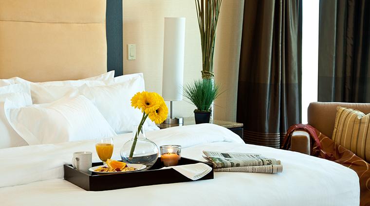 Property AguaCalienteCasinoResortSpa Hotel GuestroomSuite KingSuite AguaCalienteCasinoResortSpa