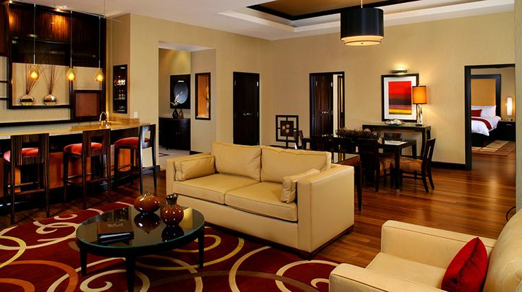 Property AguaCalienteCasinoResortSpa Hotel GuestroomSuite PresidentialSuite AguaCalienteCasinoResortSpa