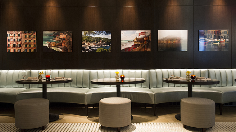 Property AiFiori 5 Restaurant Style Lounge CreditAltaMareaGroup