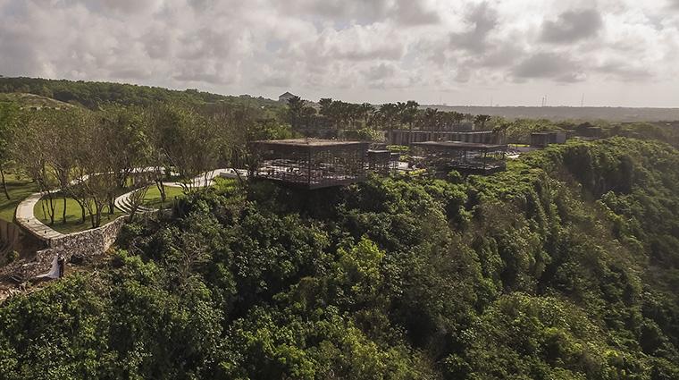 Property AlilaVillasUluwatu Hotel Exterior CliffEdgeCabana AlilaHotelsandResorts