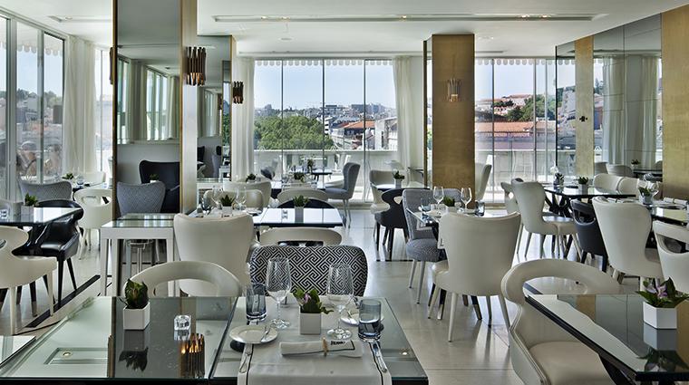 Property AltisAvenidaHotel Hotel Dining RossioRestaurant AltisHotelsGroup