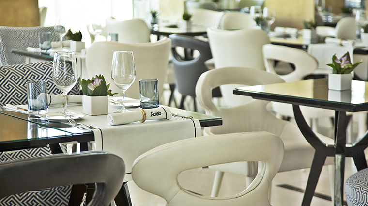Property AltisAvenidaHotel Hotel Dining RossioRestaurantTableSetting AltisHotelsGroup