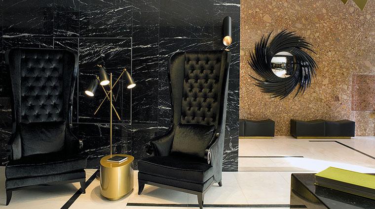 Property AltisAvenidaHotel Hotel PublicSpaces Lobby2 AltisHotelsGroup