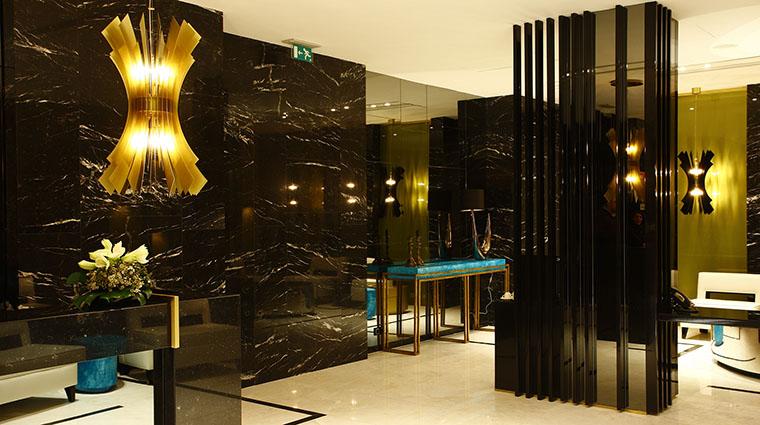Property AltisAvenidaHotel Hotel PublicSpaces Lobby3 AltisHotelsGroup