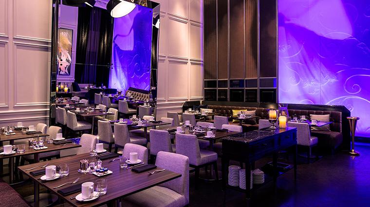Property AmericaRestaurant Restaurant Dining DiningRoom2 TrumpInternationalHotel&TowerToronto