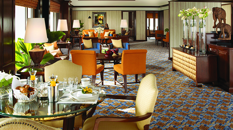Property AnantaraSiamBangkokHotel Hotel BarLounge KarasaLounge AnantaraHotelsResorts&Spas