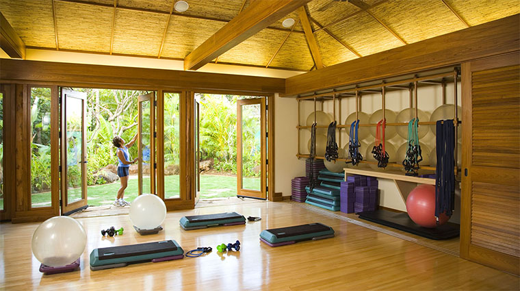 Property AnaraSpa 5 Spa Style YogaStudio CreditHyattCorporation