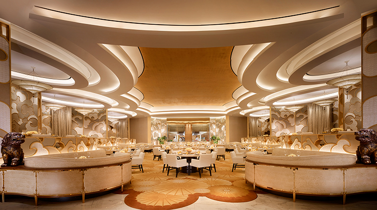 Property Andreas Restaurant Dining MainDiningRoom BarbaraKraft