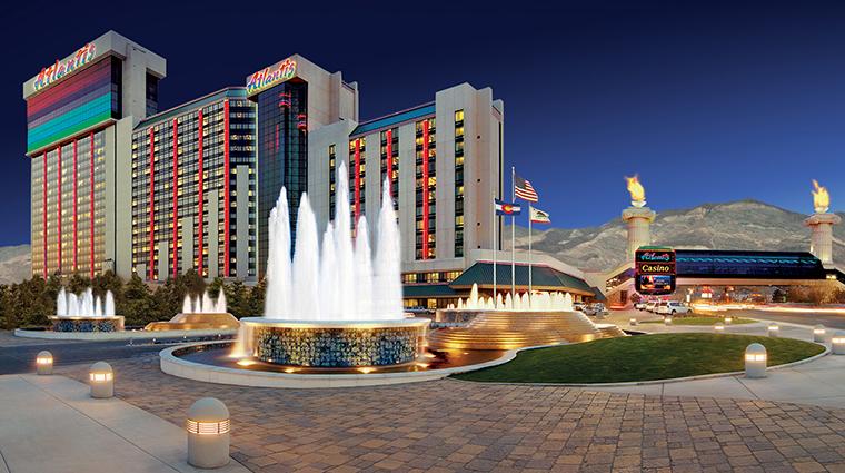 Property AtlantisCasinoResort 1 Hotel Exterior CreditAtlantisCasinoResortSpa