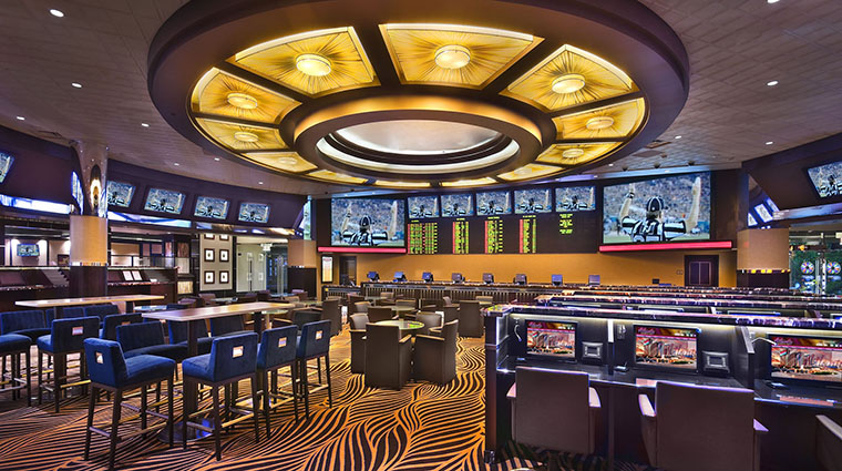 Property AtlantisCasinoResort Hotel Activities RaceandSportsBookRoom CreditAtlantisCasinoResortSpa