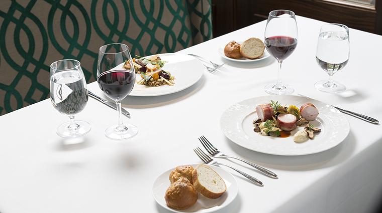 Property AtlasBuckhead Restaurant Dining Cuisine&PlaceSetting AtlasRestaurant