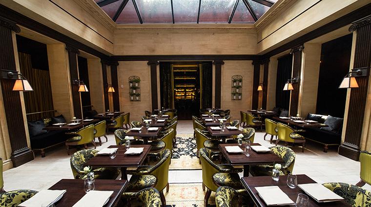 Property AtriumRestaurantatTheNoMad Restaurant 1 Style DiningRoom CreditDanielKrieger