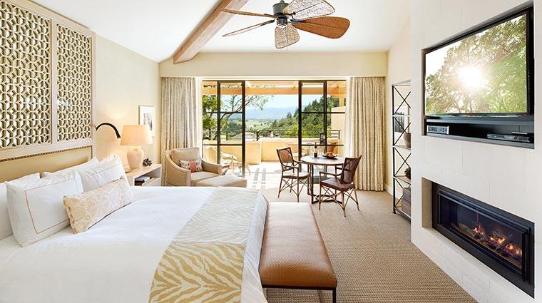 Property AubergeduSoleil Hotel GuestroomSuites DeluxeHillsideViewKingRoom CreditAubergeduSoleil