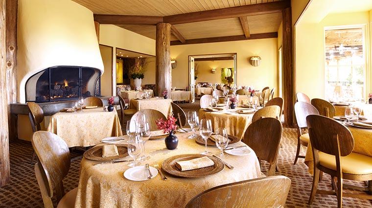 Property AubergeduSoleil Restaurant Dining 1 CreditAubergeduSoleil
