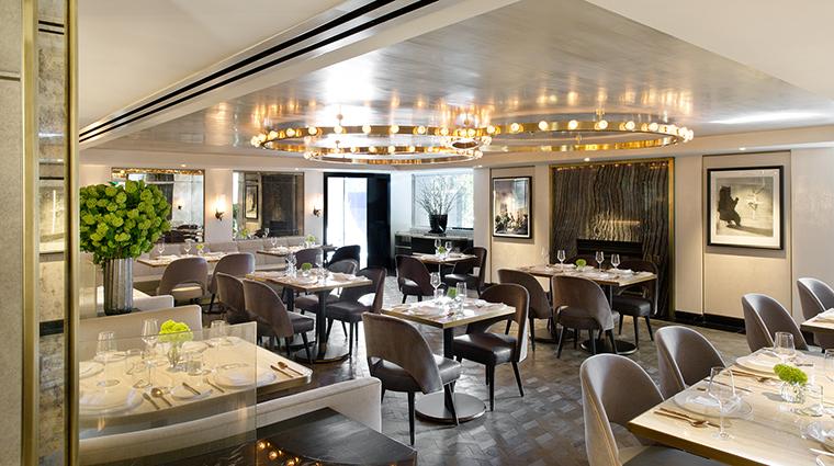 Property AvecNous Restaurant Dining DiningRoom ViceroyHotelGroup