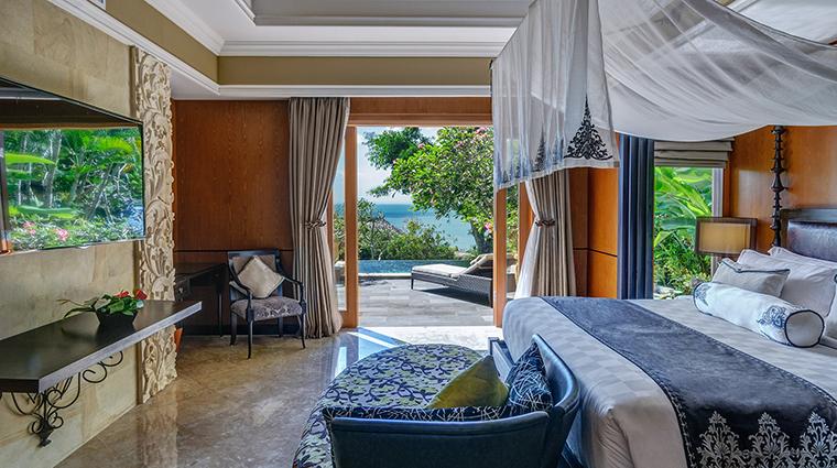 Property AyanaResort&Spa Hotel GuestroomSuite OneBedroomVilla AyanaResort&Spa