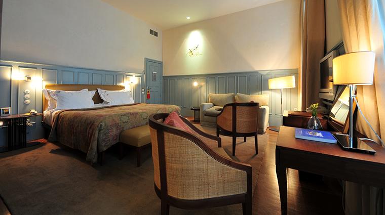 Property BairroAltoHotel Hotel GuestroomSuite PrestigeRoom BairroAltoHotel