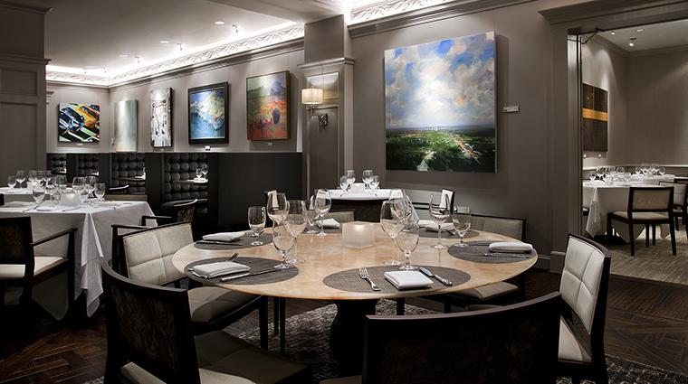 Property BallantyneHotel Hotel Dining GalleryRestaurantDiningRoom TheBallantyneHotelAndLodge