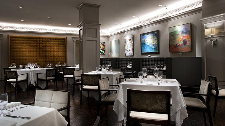Property BallantyneHotel Hotel Dining GalleryRestaurantDiningRoom2 TheBallantyneHotelAndLodge