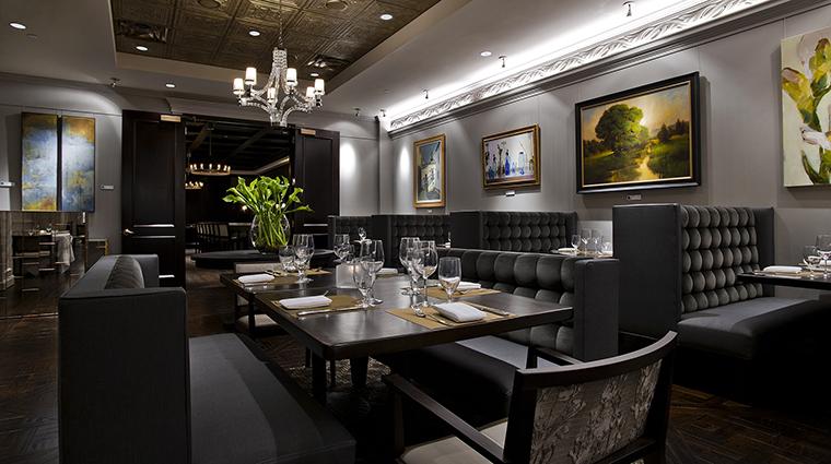 Property BallantyneHotel Hotel Dining GalleryRestaurantDiningRoom3 TheBallantyneHotelAndLodge