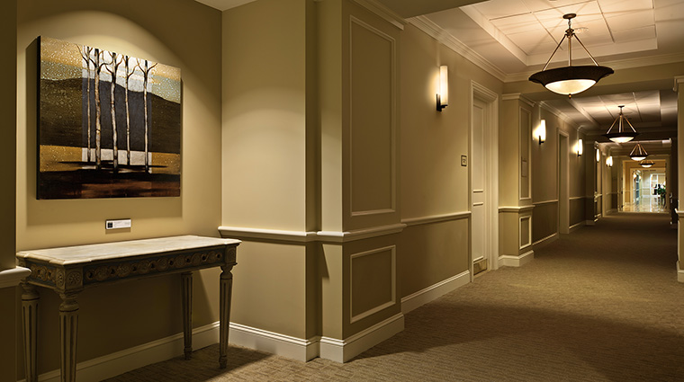 Property BallantyneHotel Hotel Spa Interior TheBallantyneHotelAndLodge