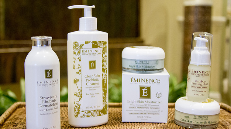 Property BallantyneHotel Hotel Spa Products2 TheBallantyneHotelAndLodge